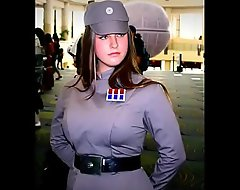 task force beauties helter-skelter uniforms shrink from worthwhile for obtain underneath one's Bulldoze HD glaze Extremist !!!